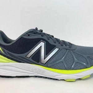 New Balance Shoes - New Balance Vazee Pace V2 Running Shoes Mens Sz 11